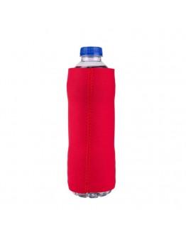 Termos Kırmızı Isı Muhafazalı 500ml Sıvı Taşıyıcı